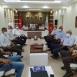 AĞUSTOS AYI MECLİS TOPLANTISI GERÇEKLEŞTİRİLDİ