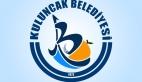 Logo Arkaplanlar