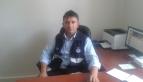 Zabıta Amirliği - Vahap CENGİZ, Ercan BUDAK, Hakkı NACAR