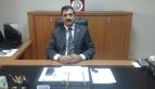 Belediye Başkan Yardımcısı - BÜLENT ŞAHİN