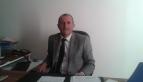 Mali İşler Müdürlüğü - MEHMET GÜZELOĞLU