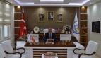 Kuluncak Belediye Başkanı Mehmet BOYRAZ, 24 Kasım Öğretmenler Günü dolayısıyla bir mesaj yayınladı.